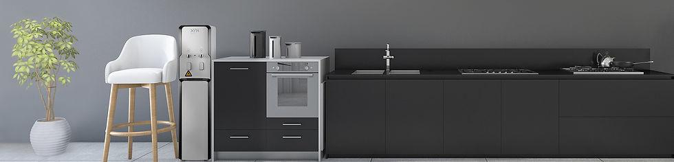 WH0120-1680 SA at kitchen 6.jpg