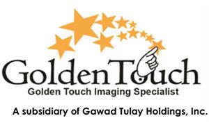 Golden Touch.jpg