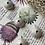 Thumbnail: Sea Urchin necklace
