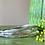 Thumbnail: St Ives bangle