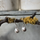 Thumbnail: Pebble earrings