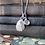 Thumbnail: Beachcomber Necklace