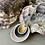Thumbnail: Acanthus necklace