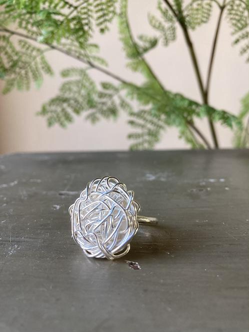 Bramble ring