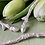 Thumbnail: Twig necklace