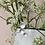 Thumbnail: Moss pendant