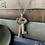 Thumbnail: Vintage keys necklace