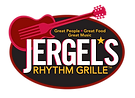 Jergel's Promotional Video