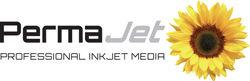 PERMAJET_logo250.jpg