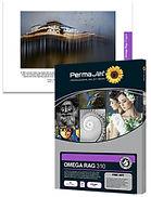 Omega Rag 310.jpg