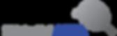 ATTA-vertical-website-logo.png