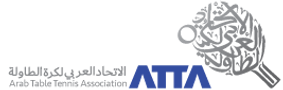 ATTA-vertical-website-logo.png