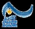 Logo_Agadir.png