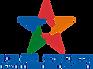 snrt-maroc-logo-416197313D-seeklogo.com.