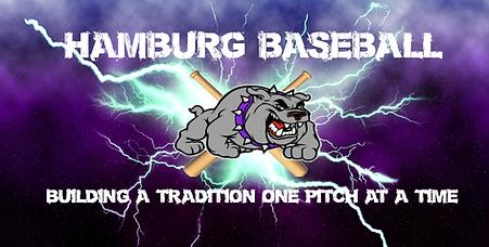 Bulldog Banner High Resolution.png