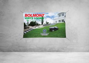 Banderole-3m-x-1,80m---Bolmont.jpg