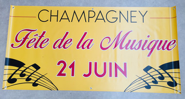 Banderole 2 x 1m - Commune Champagney.JP