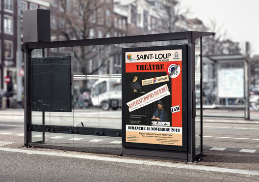 Abri-bus--Saint-Loup-sur-Semouse.jpg