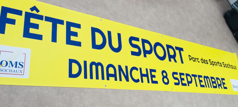 Banderole_400_x_80_cm_-_Fête_du_sport_So