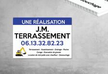 Akilux--JM-Terrassement.jpg