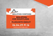 Akilux--Isolation-comtoise.jpg