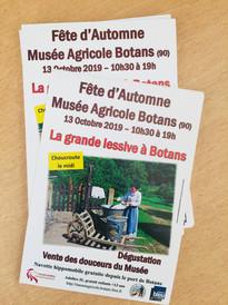 Flyers_-_Fête_d'automne_Botans.JPG