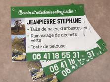 Akilux Stephane Jeanpierre.jpg