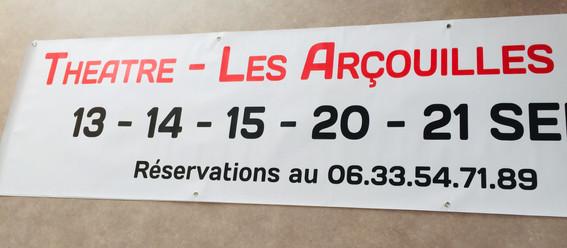 Banderole_300_x_80_-_Théâtre_Les_Arsouil