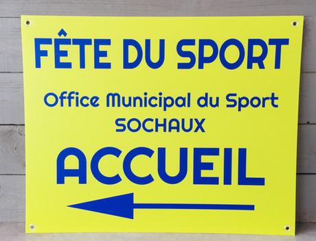 Akilux_100_x_80_cm_-_Fête_du_sport_Socha