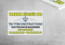 Akilux-tmttmconstruction-2.jpg