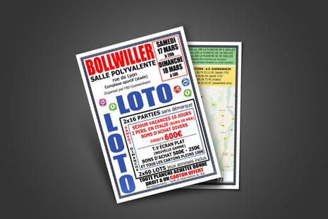 flyer-loto-1.jpg
