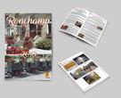 Bulletin Municipal Ronchamp - A4