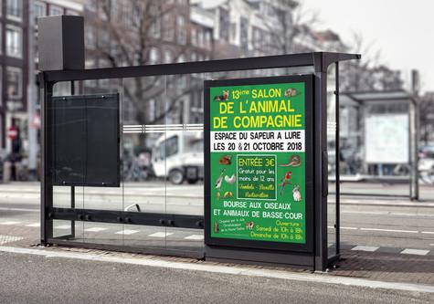 Abri-bus---Salon-de-l'animal.jpg