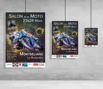 Mockup---Salon-de-la-Moto.jpg