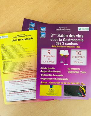 Flyers_A5_-_Comité_des_fêtes_Etouvans.JP
