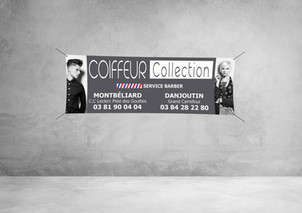 Banderole-3m-x-1m---Coiffeur-collection.