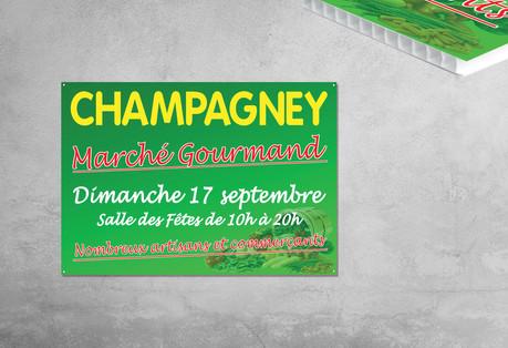 Akilux--marché-gourmand-champagney.jpg