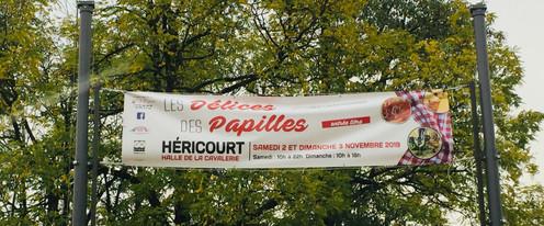 Banderole_4_x_1m_-_Les_délices_des_Papil
