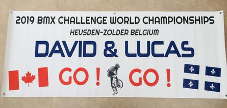 Banderole 2 x 0,80 m - BMX challenge.JPG