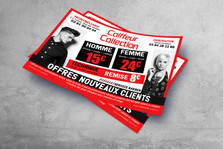 Flyer-A6--Coiffeur-collection.jpg