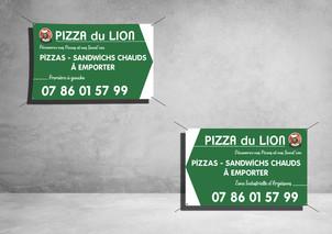 Mockup---Pizza-du-Lion.jpg