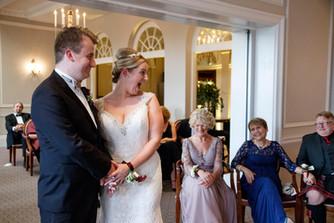 stourbridge-wedding-photographer-cz.jpg