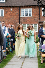 documentary wedding photographer curradine barns