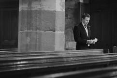 stourbridge-wedding-photographer-dc.jpg