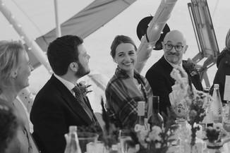 stourbridge-wedding-photographer-ci.JPG