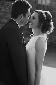 stourbridge-wedding-photographer-cm.JPG