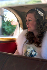 stourbridge-wedding-photographer-r.JPG