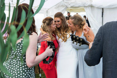 stourbridge-wedding-photographer-cw.jpg