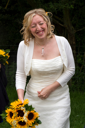 stourbridge-wedding-photographer-p.JPG