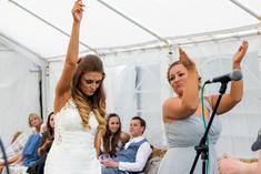 stourbridge-wedding-photographer-cv.jpg